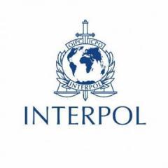 Находящийся в розыске гражданин Азербайджана задержан в Тбилиси
