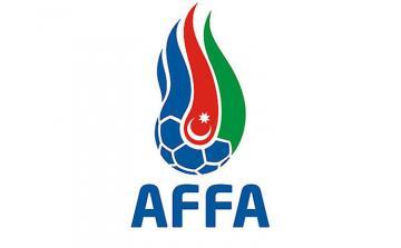 Azerbaijani, Estonian football teams to face in friendly matches
