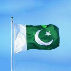 Space is common heritage of mankind - Pakistan