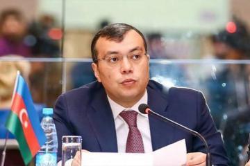 Электронная система по занятости будет опробирована в апреле - министр