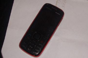 Bakıda həbsxanaya telefon keçirilməsinin qarşısı alınıb