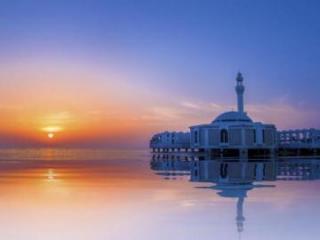 Стартовала продажа билетов на авиарейс Баку-Джидда