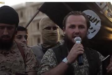 МВД России: ИГИЛ нацелилось на страныСНГ