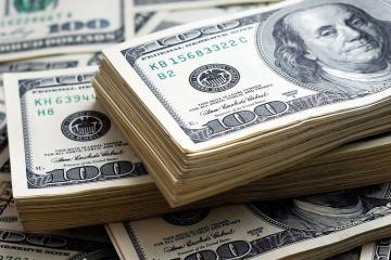 Azərbaycana birbaşa investisiyalar formasında xaricdən 4,1 mlrd. dollar sərmayə cəlb olunub