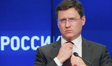 """Aleksandr Novak: """"OPEC+ çərçivəsində müzakirələr mayda başlayacaq"""""""