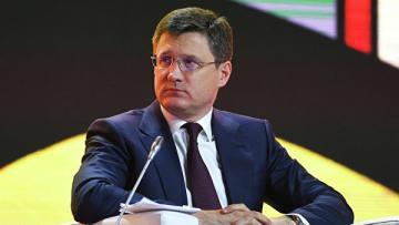 Москва надеется на конструктивные переговоры с Киевом по газу