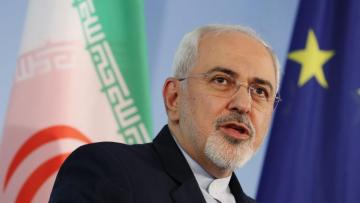 İran XİN müsəlman və ərəb dünyasını birləşməyə çağırıb