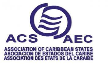 Karib Dövlətlərinin Assosiasiyası Kubanın ABŞ tərəfindən blokadasını tənqid edib