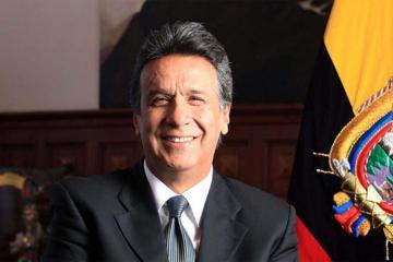 Прокуратура Эквадора начала расследование в отношении президента по делу об офшорах