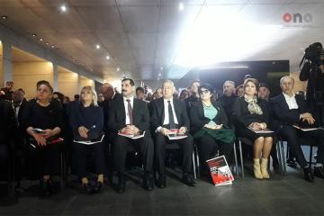 """Millət vəkili: """"İslahatları həyata keçirmək asan deyil"""""""