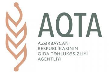 AQTA hüquq-mühafizə orqanlarına müraciət edib