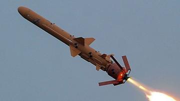 Украина будет поставлять Турции управляемые танковые ракеты