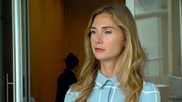 Georgian opposition: President Zurabishvili could face an impeachment