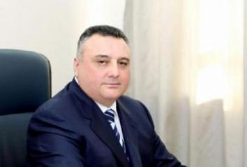 Eldar Mahmudovun əmisi oğlunun məhkəməsi başlayıb