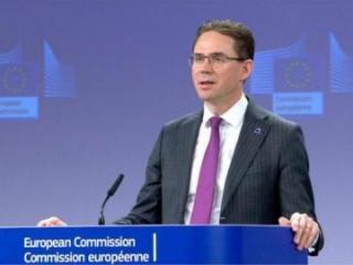 """Avropa Komissiyasının vitse-prezidenti: """"Polşa Avropa İttifaqına """"pul maşını"""" kimi yanaşmağı dayandırmalıdır"""""""