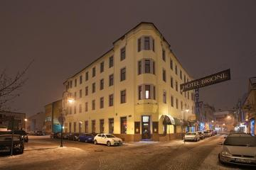 В Чехии гостинице разрешили требовать от постояльцев признания Крыма украинским