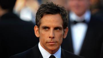 US: Ben Stiller urges Congress to aid Syrian refugees
