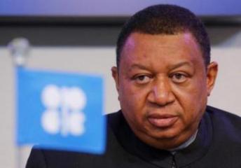 """OPEC-in baş katibi: """"İran neftini qlobal bazardan çıxarmaq qeyri-mümkündür"""""""