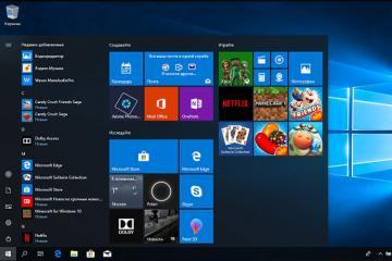 """""""Windows 10"""" sistemində növbəti yeniləmələr ediləcək"""