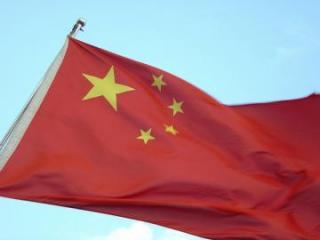 В парке развлечений в Китае с горки упали 14 человек, двое погибли на месте