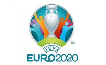 """AFFA rəsmiləri """"Uembli""""də UEFA-nın seminarına qatılıblar"""