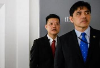 Экс-сотрудник ЦРУ признался в сговоре с целью шпионажа в пользу Китая