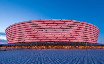 Limited number of tickets to be sold for Europe League final