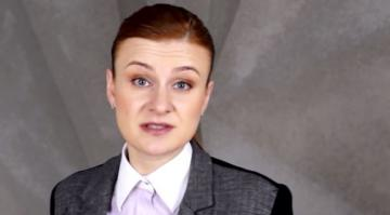 Russian embassy in US sends note of protest on Butina case