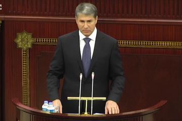 Вилаят Эйвазов прокомментировал вопросы незаконной продажи человеческих органов и создания притонов в хостелах