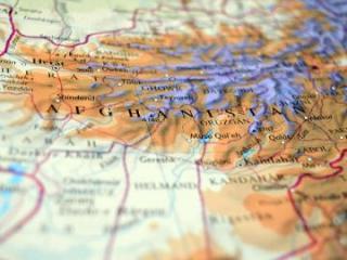 Власти Афганистана выразили готовность к перемирию с «Талибаном»