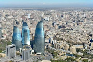 EU Business Climate Report 2019 to be launched at business forum in Baku