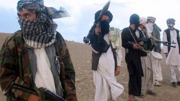 Taliban rejects calls for Ramadan truce in Afghanistan