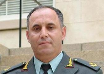 Gürcüstanda generalı öldürməkdə ittiham edilən şəxs azadlığa buraxılıb
