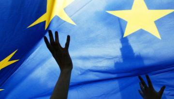 СМИ: Лидеры стран ЕС проведут саммит в конце мая