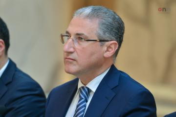 """Muxtar Babayev: """"Balıq və digər su bioresurslarının qida təhlükəsizliyi nəzarəti gücləndiriləcək"""""""