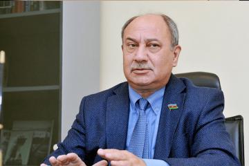 """Deputat: """"Azərbaycan seks turizmində digər ölkələrlə yarışa girmək istəyir?"""""""