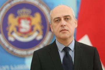 "Georgian Foreign Ministry: ""Azerbaijan is our strategic partner"""