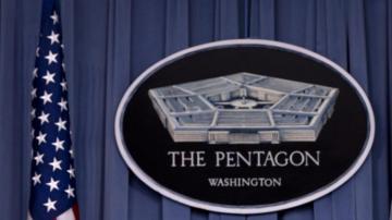Pentaqon: Çin müxtəlif regionlarda öz hərbi bazalarını yaradacaq