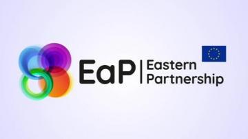 В Брюсселе состоится встреча глав МИД стран ЕС и «Восточного партнерства»