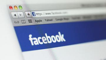 Facebook и Instagram заблокировали аккаунты журналистов‐конспирологов