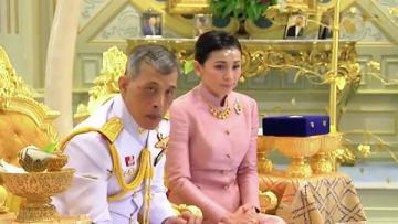 В Таиланде до 50 тыс. заключенных выйдут на свободу по королевской амнистии