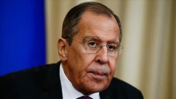Russia urges US not to intervene in Venezuela