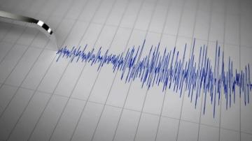Quake strikes off northeast Japan, no tsunami warning: USGS