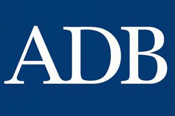 Азербайджан будет участвовать в качестве страны-донора в Азиатском фонде развития АБР