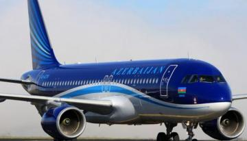 Moskva-Bakı aviareysi ilə uçuşa qeydiyyatda heç bir problem olmayıb