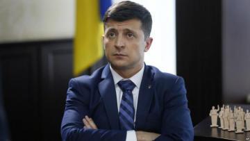 Вадим Рабинович: Зеленский уже выполнил свою историческую роль