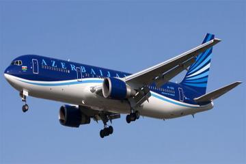 В самолетах будет доступен ASAN Wi-Fi