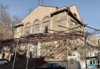 Dövlət Xidməti: Malakanların ibadət evi nəzarətə götürülüb