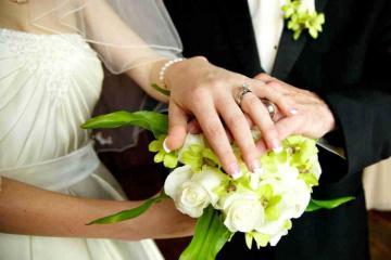 Baş nazir qohumlarla nikahın mənfi nəticəsi barədə maarifləndirmə qaydasını hazırlamağı tapşırıb