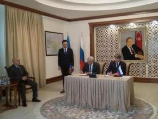 Железные дороги Азербайджана и России расширят сотрудничество